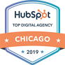 Hubspot-Chicago-2019-01_200px