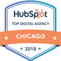 hubspot_chicago_2018
